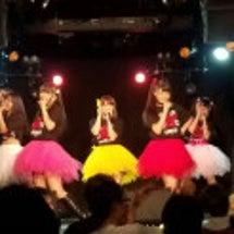 夢のコラボin大阪!…