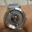 ニュー時計♪