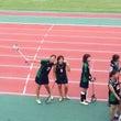 〜Last 2〜