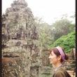 カンボジアの風  s…