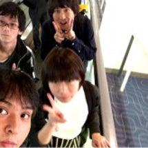 関西大好きだー!!