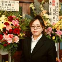 ☆東京倶楽部公演です…