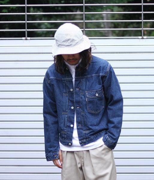 1-sd-shibayama