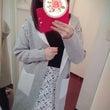 CherryAnn②