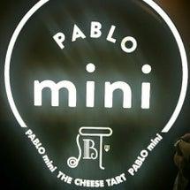 PABLOmini