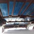 ソリオ 天井のデッド…