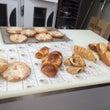 パン教室先生限定の製…