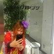 兵庫県‼美味しいヤリ…