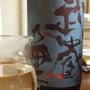 山田錦の酒@武蔵の里…