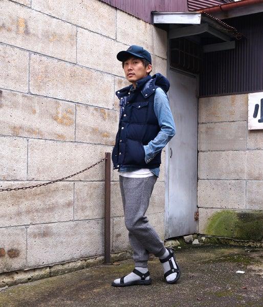 3-Pier-wakabayashi