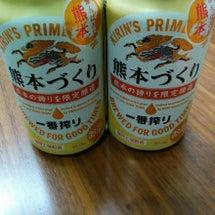 熊本地震から半年