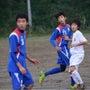 2016北信越U-1…