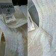 Chanelワンピー…