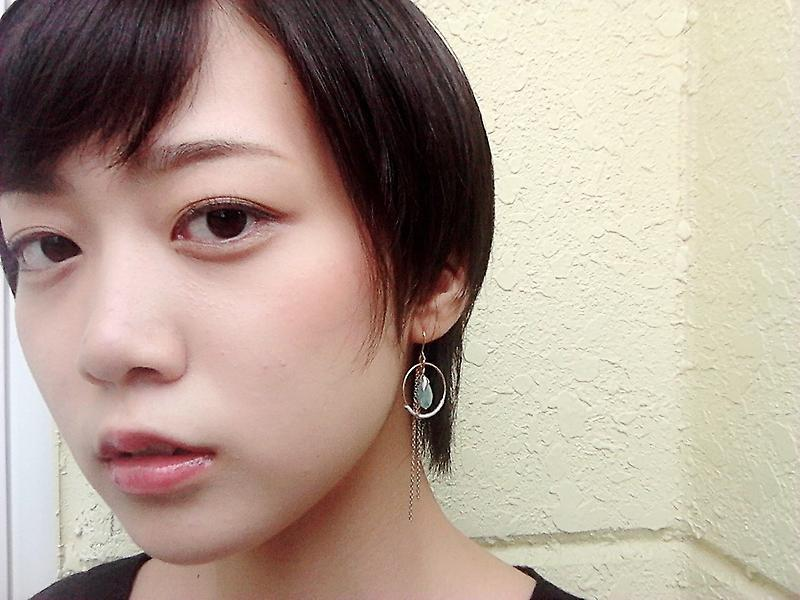 【Charm】西野小春 Part.3【美尻ちっぱい】 [無断転載禁止]©2ch.netfc2>1本 YouTube動画>2本 ->画像>588枚