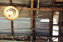 20110108072天井