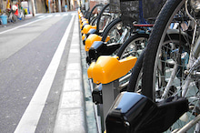 20110108069駐輪場
