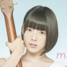 ☆10/29「miy…