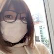 熱いゼ★九州!