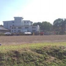 青森県高校サッカー新…