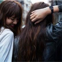 読者様限定♡♡15%…