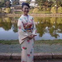 奈良での出会い~ピラ…