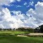 ゴルフ合宿☺︎