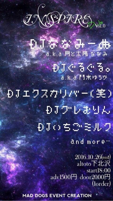 {531C6102-3CA1-4708-9E74-B114C94F78CD}