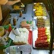 2016年9月訪タイ…