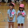 ほのたんの幼稚園の運…