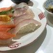 お家でお寿司〜♪10…