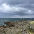 神の島・久高島に引き…