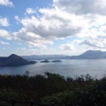 熊五郎の近況と北海道…