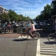 オランダ旅行