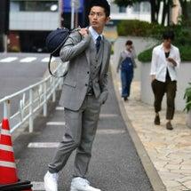 雑誌 TOKYO J…