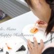 Halloweenア…