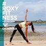 Roxy Fitne…