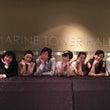 名古屋テレビ塔公演・…