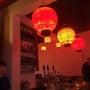 居酒屋 in コペン…