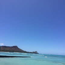 ハワイで出張マッサー…