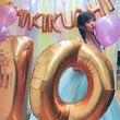 ファンイベント…♡