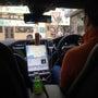 Uber in Ho…