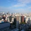 今日は…TH大阪♪