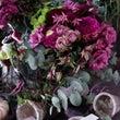 Bouquet de…