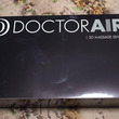 DOCTOR AIR…