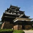 国宝松江城と堀尾吉晴