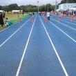 世田谷区スポーツ祭り