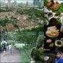 10月上海旅行