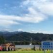 飯田市 桐林の秋祭り