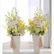 お仏花のオーダー