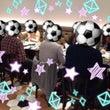Jリーグ好きの婚活パ…